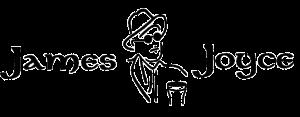 James Joyce NY